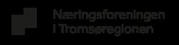 Næringsforeningen_Logo_Liggende_Svart_RGB